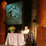 3 p.eisenman lecture